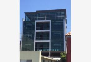 Foto de edificio en venta en jalisco 2427, madero sur, tijuana, baja california, 12223156 No. 01