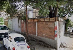 Foto de casa en venta en jalisco 281, tlalpan centro, tlalpan, df / cdmx, 0 No. 01