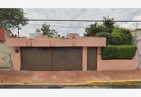 Foto de casa en venta en jalisco 38, héroes de padierna, la magdalena contreras, df / cdmx, 0 No. 01