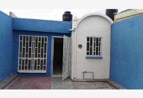 Foto de casa en venta en jalisco 391, el capulín, tlajomulco de zúñiga, jalisco, 0 No. 01