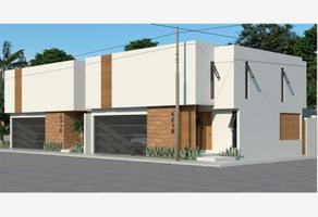 Foto de casa en venta en jalisco 421, villa rica, boca del río, veracruz de ignacio de la llave, 0 No. 01