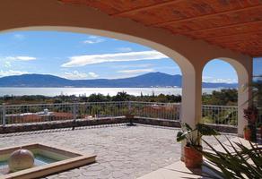 Foto de casa en venta en jalisco 44 , san antonio tlayacapan, chapala, jalisco, 17149843 No. 01