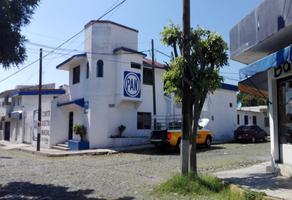 Foto de casa en venta en jalisco 501, emiliano zapata, villa de álvarez, colima, 0 No. 01