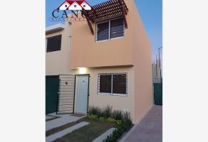 Foto de casa en venta en jalisco 569, las mojoneras, puerto vallarta, jalisco, 0 No. 01