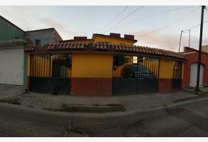 Foto de casa en venta en  , jalisco, durango, durango, 0 No. 01