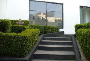 Foto de casa en venta en jalisco , héroes de padierna, la magdalena contreras, df / cdmx, 6595088 No. 01