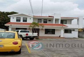 Foto de departamento en renta en jalisco , las américas, ciudad madero, tamaulipas, 0 No. 01