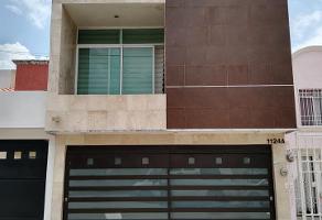 Foto de casa en venta en jalpa de canovas , la moreña, león, guanajuato, 0 No. 01