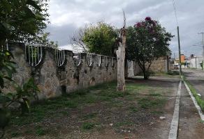 Foto de casa en venta en jalpan 0, granjas banthí sección so, san juan del río, querétaro, 0 No. 01