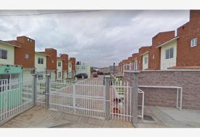 Foto de casa en venta en jalpan 32, granjas banthí sección so, san juan del río, querétaro, 6340041 No. 01