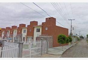 Foto de casa en venta en jalpan 32, granjas banthí sección so, san juan del río, querétaro, 8723400 No. 01