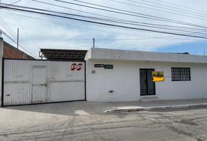 Foto de local en renta en jalpan esquina peñamiller 1, estrella, querétaro, querétaro, 18000190 No. 01