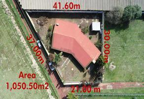 Foto de casa en venta en  , jaltepec, tulancingo de bravo, hidalgo, 0 No. 01