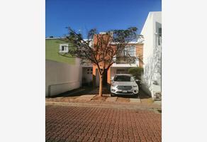 Foto de casa en venta en jaltipan 120, quinta alicia, querétaro, querétaro, 0 No. 01