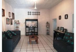 Foto de casa en venta en jamaica 1323, 5 de diciembre, puerto vallarta, jalisco, 18222915 No. 01