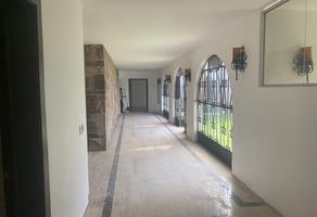 Foto de casa en renta en jamaica 1695, niños héroes, guadalajara, jalisco, 17473672 No. 01