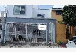 Foto de casa en venta en jamaica 1713, chapultepec country, guadalajara, jalisco, 0 No. 01