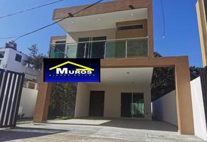 Foto de casa en venta en jamaica 306, jacarandas, ciudad madero, tamaulipas, 19031405 No. 01