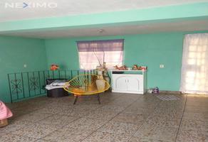 Foto de casa en venta en jamaica 62, la polvorilla, iztapalapa, df / cdmx, 20339569 No. 01