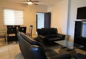 Foto de departamento en renta en jamaica , altavista, monterrey, nuevo león, 15424719 No. 01