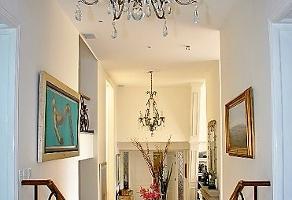 Foto de casa en condominio en venta en jamaica , lomas hipódromo, naucalpan de juárez, méxico, 10440965 No. 01