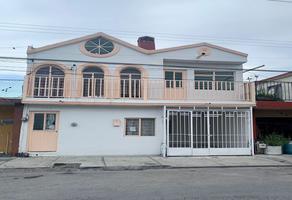 Foto de casa en venta en jamaica , nuevo amanecer 1, apodaca, nuevo león, 0 No. 01