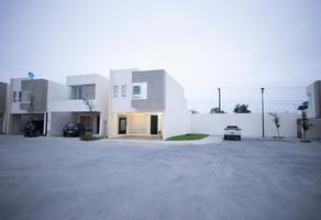 Foto de casa en renta en jamapa 114 , apodaca centro, apodaca, nuevo león, 0 No. 01
