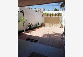 Foto de casa en venta en james cook 2366, costa azul, acapulco de juárez, guerrero, 0 No. 01