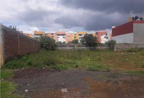Foto de terreno habitacional en venta en  , jamuquen, pátzcuaro, michoacán de ocampo, 19581749 No. 01