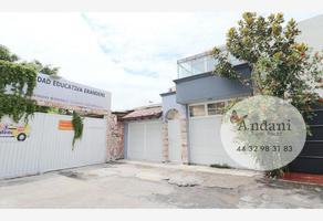 Foto de casa en venta en janitzio 400, félix ireta, morelia, michoacán de ocampo, 17824830 No. 01