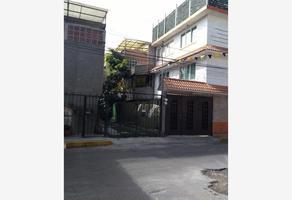 Foto de casa en venta en janitzio , fuentes de aragón, ecatepec de morelos, méxico, 16483153 No. 01