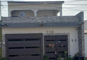 Foto de casa en venta en  , jarachina del sur, reynosa, tamaulipas, 0 No. 01