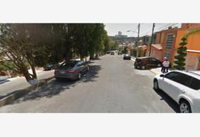 Foto de casa en venta en jaral 0, valle escondido, atizapán de zaragoza, méxico, 7104340 No. 01