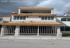 Foto de casa en venta en jaral 1749, hacienda real del caribe, benito juárez, quintana roo, 21938407 No. 01