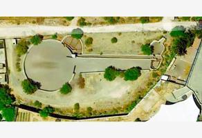 Foto de terreno habitacional en venta en jaras 26, colonia maravillas 1, los olvera, corregidora, querétaro, 0 No. 01