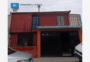 Foto de casa en venta en jardin 100, villa de pozos, san luis potosí, san luis potosí, 0 No. 01