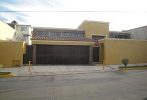 Foto de casa en venta en  , jardín 20 de noviembre, ciudad madero, tamaulipas, 11563890 No. 01