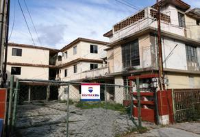 Foto de edificio en venta en  , jardín 20 de noviembre, ciudad madero, tamaulipas, 12229424 No. 01