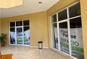 Foto de local en renta en  , jardín 20 de noviembre, ciudad madero, tamaulipas, 12501740 No. 01
