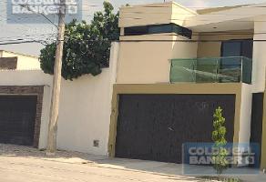 Foto de casa en venta en  , jardín 20 de noviembre, ciudad madero, tamaulipas, 14947387 No. 01