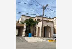 Foto de casa en venta en  , jardín 20 de noviembre, ciudad madero, tamaulipas, 16896268 No. 01
