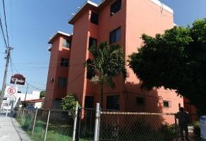Foto de departamento en venta en  , jardín 20 de noviembre, ciudad madero, tamaulipas, 0 No. 01