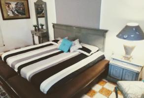 Foto de departamento en renta en  , jardín 20 de noviembre, ciudad madero, tamaulipas, 0 No. 01