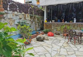 Foto de casa en venta en  , jardín 20 de noviembre, ciudad madero, tamaulipas, 18714363 No. 01