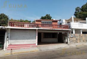 Foto de casa en renta en  , jardín 20 de noviembre, ciudad madero, tamaulipas, 0 No. 01