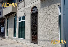 Foto de edificio en venta en  , jardín 20 de noviembre, ciudad madero, tamaulipas, 20460709 No. 01