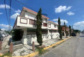 Foto de casa en venta en  , jardín 20 de noviembre, ciudad madero, tamaulipas, 21497410 No. 01