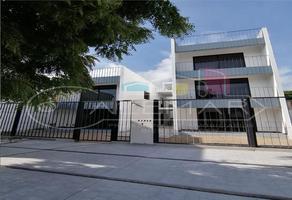 Foto de departamento en venta en  , jardín 20 de noviembre, ciudad madero, tamaulipas, 21516965 No. 01