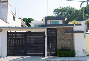 Foto de casa en venta en  , jardín 20 de noviembre, ciudad madero, tamaulipas, 0 No. 01