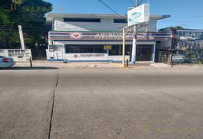 Foto de edificio en venta en  , jardín 20 de noviembre, ciudad madero, tamaulipas, 0 No. 01